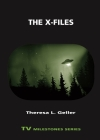 The X-Files Cover Image