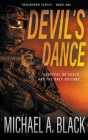 Devil's Dance Cover Image