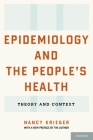 Epidemiology and the People's Health: Theory and Context Cover Image