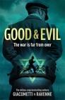 Good & Evil (The Black Sun Trilogy) Cover Image