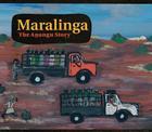 Maralinga: The Anangu Story Cover Image