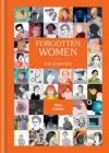 Forgotten Women: The Scientists Cover Image