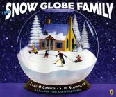 The Snow Globe Family Cover Image
