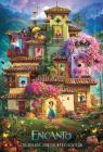 Disney Encanto: The Deluxe Junior Novelization (Disney Encanto) Cover Image