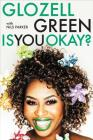 Is You Okay? Cover Image