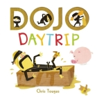 Dojo Daytrip Cover Image