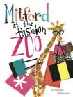 Mitford at the Fashion Zoo Cover Image