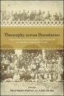 Theosophy across Boundaries Cover Image