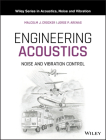 Engineering Acoustics: Noise and Vibration Control Cover Image