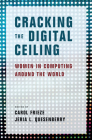 Cracking the Digital Ceiling: Women in Computing Around the World Cover Image