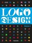 LOGO Design 2 Cover Image