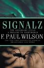Signalz Cover Image