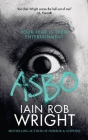 Asbo Cover Image