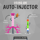 Using an Auto-Injector Cover Image