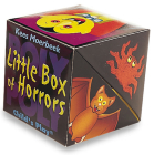 Little Box of Horrors (Roly Poly Box Books) Cover Image