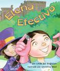 Elena Efectivo (Cash Kat) Cover Image