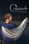 Crescents Cover Image