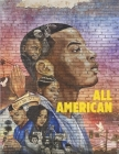 All American: Screenplay Cover Image