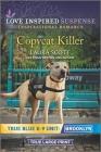 Copycat Killer Cover Image