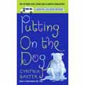 Putting on the Dog (Reigning Cats and Dogs Mystery #2) Cover Image