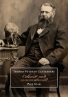 Thomas Potts of Canterbury: Colonist and conservationist Cover Image