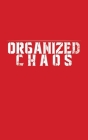 Organized Chaos Cover Image