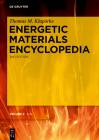 E - N Cover Image