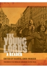 The Young Lords: A Reader Cover Image