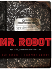 MR. ROBOT: Red Wheelbarrow: (eps1.91_redwheelbarr0w.txt) Cover Image
