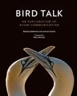 Bird Talk: An Exploration of Avian Communication Cover Image