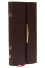 Classic Companion Bible-NKJV Cover Image