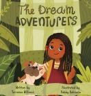 The Dream Adventurers Cover Image