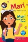 Mari Learns to Read Cover Image