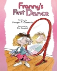 Franny's First Dance Cover Image