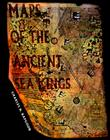Maps of the Ancient Sea Kings: Evidence of Advanced Civilization in the Ice Age Cover Image