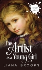 The Artist As A Young Girl Cover Image