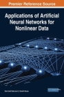 Applications of Artificial Neural Networks for Nonlinear Data Cover Image