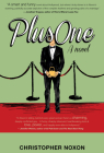 Plus One Cover Image