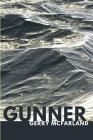 Gunner Cover Image