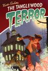 The Tanglewood Terror Cover Image