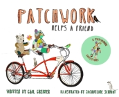 Patchwork Helps a Friend Cover Image