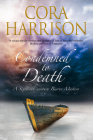Condemned to Death (Burren Mystery #12) Cover Image