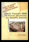 Inside France's DGSE: The General Directorate for External Security Cover Image