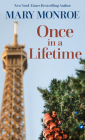 Once in a Lifetime Cover Image