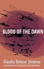 Blood of the Dawn Cover Image