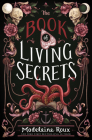 The Book of Living Secrets Cover Image