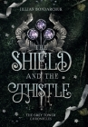The Shield and the Thistle Cover Image