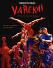 Varekai: Cirque Du Soleil Cover Image