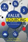 Value Sourcing: Future of IT Outsourcing Cover Image