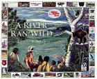 A River Ran Wild: An Environmental History Cover Image
